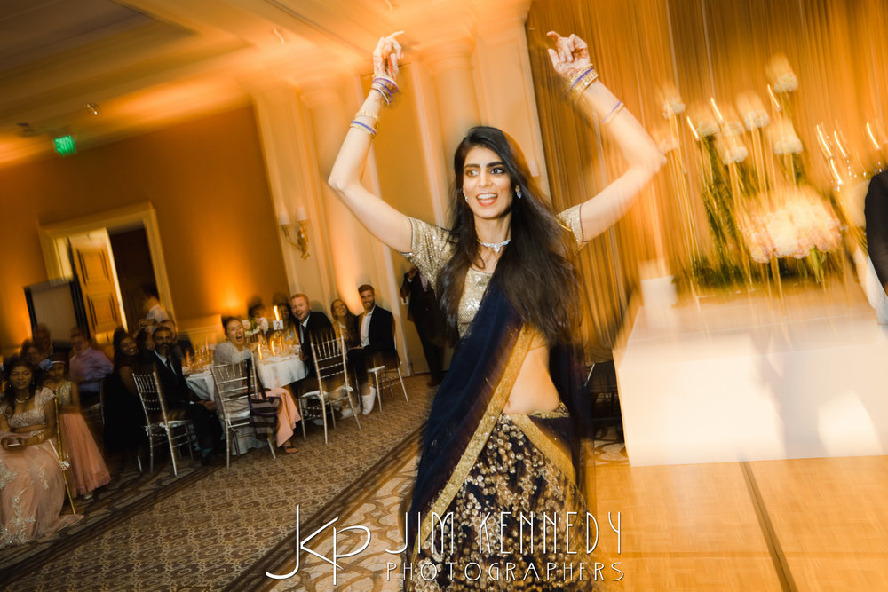 monarch_beach_resort_wedding_indian_wedding_Samina_Niraj_0189.JPG