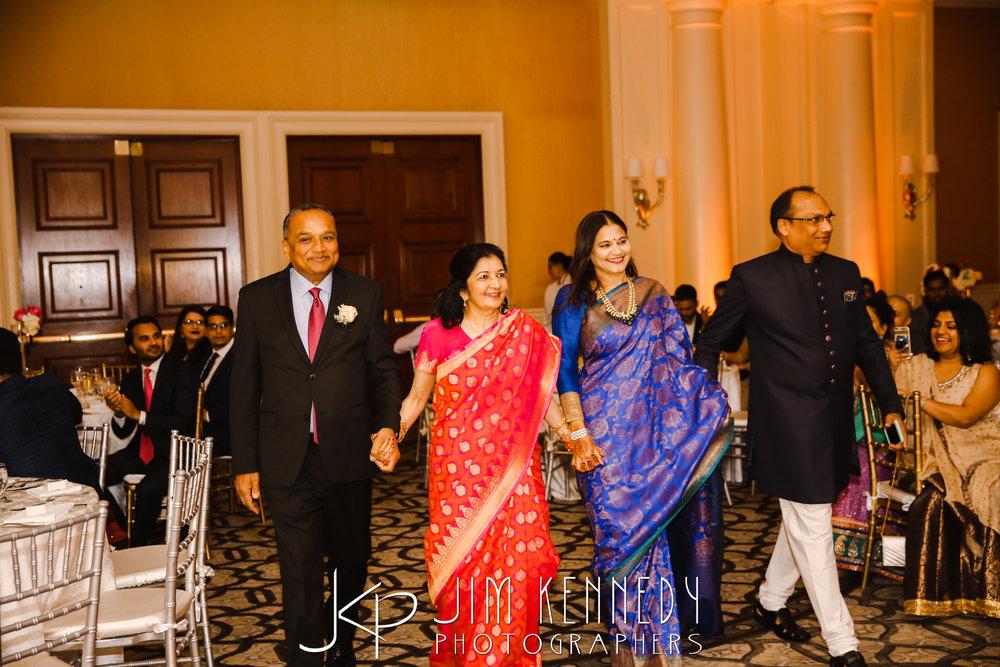 monarch_beach_resort_wedding_indian_wedding_Samina_Niraj_0190.JPG