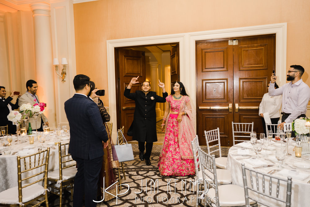 monarch_beach_resort_wedding_indian_wedding_Samina_Niraj_0191.JPG