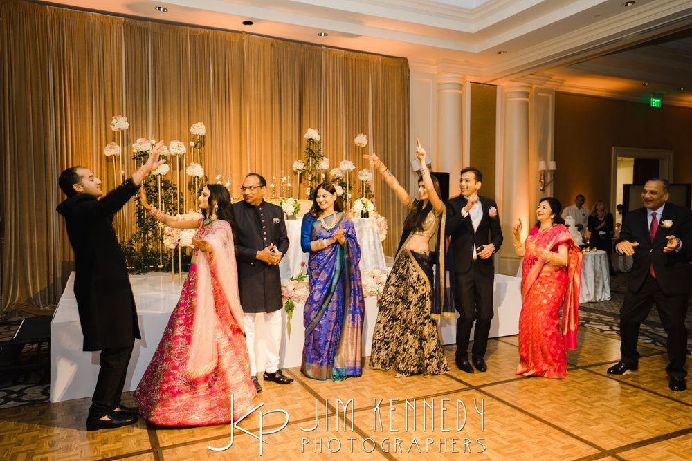 monarch_beach_resort_wedding_indian_wedding_Samina_Niraj_0192.JPG