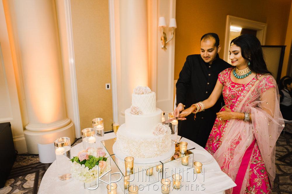 monarch_beach_resort_wedding_indian_wedding_Samina_Niraj_0194.JPG