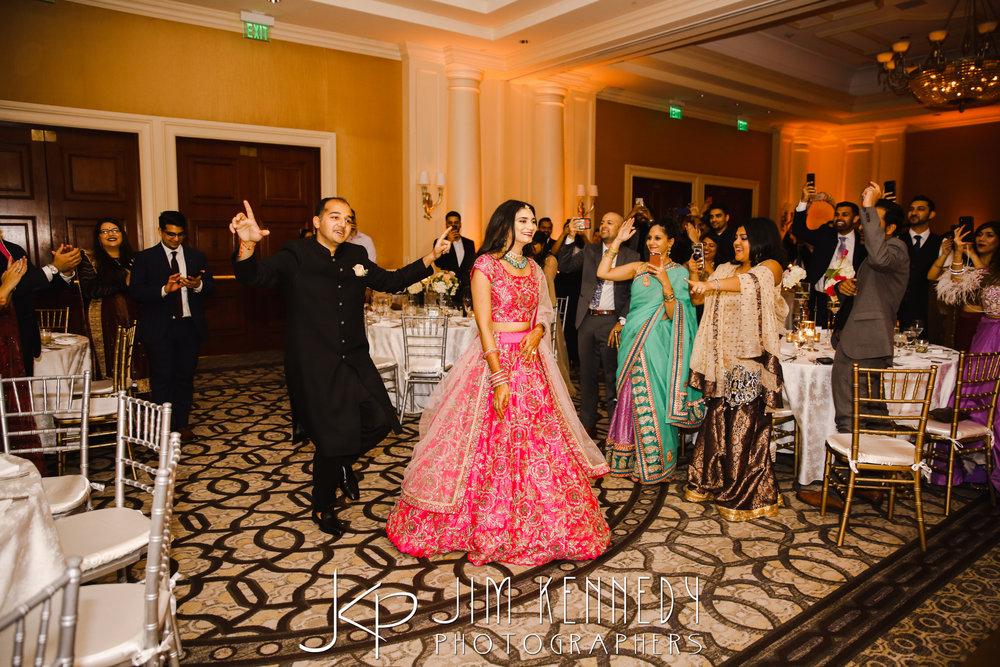 monarch_beach_resort_wedding_indian_wedding_Samina_Niraj_0193.JPG