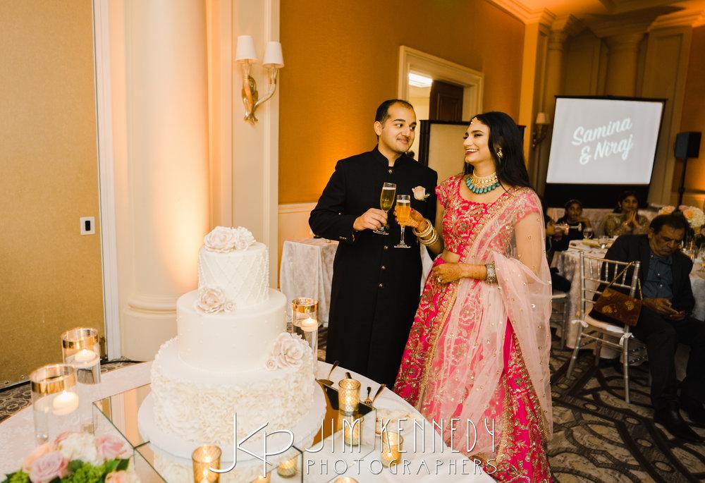 monarch_beach_resort_wedding_indian_wedding_Samina_Niraj_0195.JPG