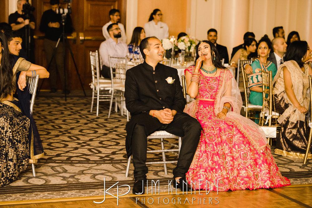 monarch_beach_resort_wedding_indian_wedding_Samina_Niraj_0196.JPG
