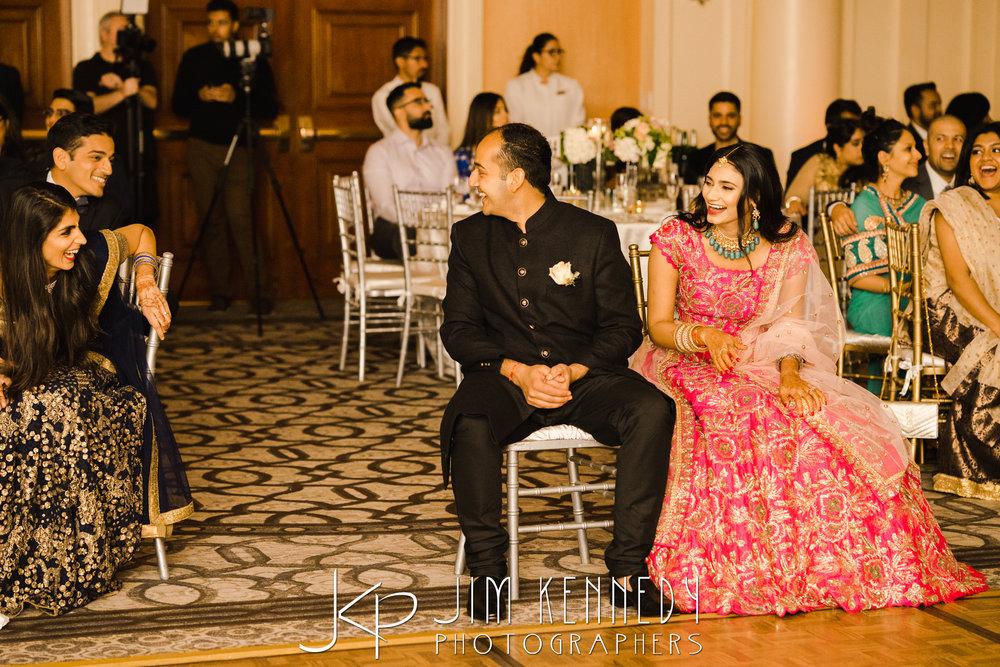 monarch_beach_resort_wedding_indian_wedding_Samina_Niraj_0197.JPG