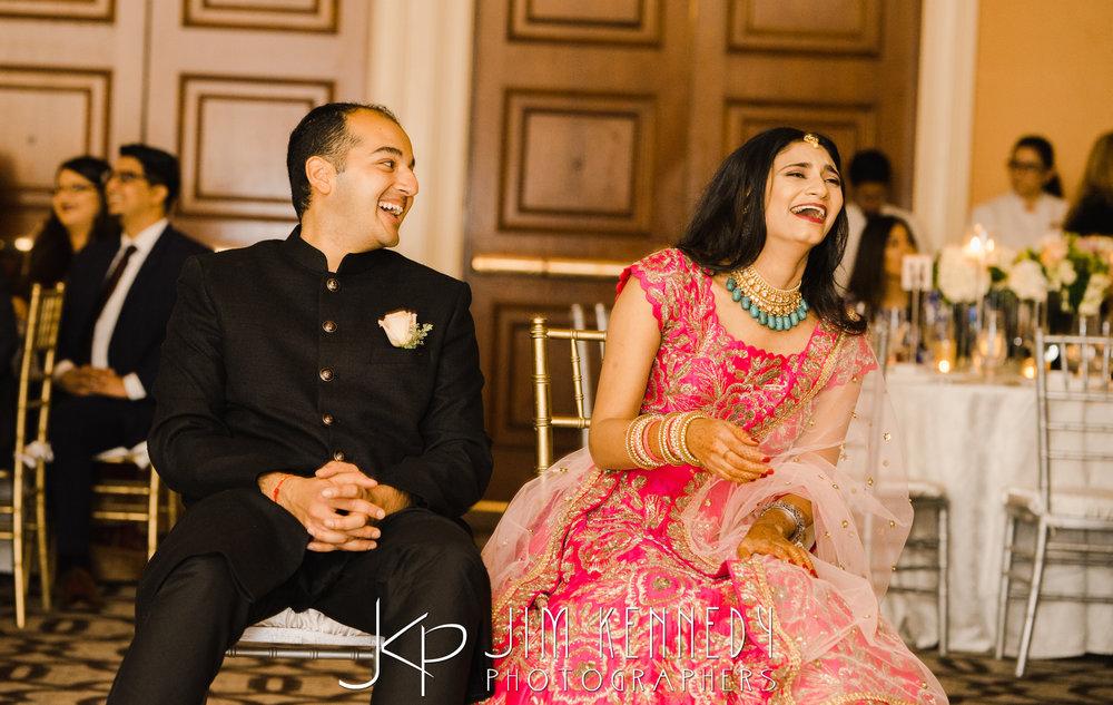 monarch_beach_resort_wedding_indian_wedding_Samina_Niraj_0198.JPG