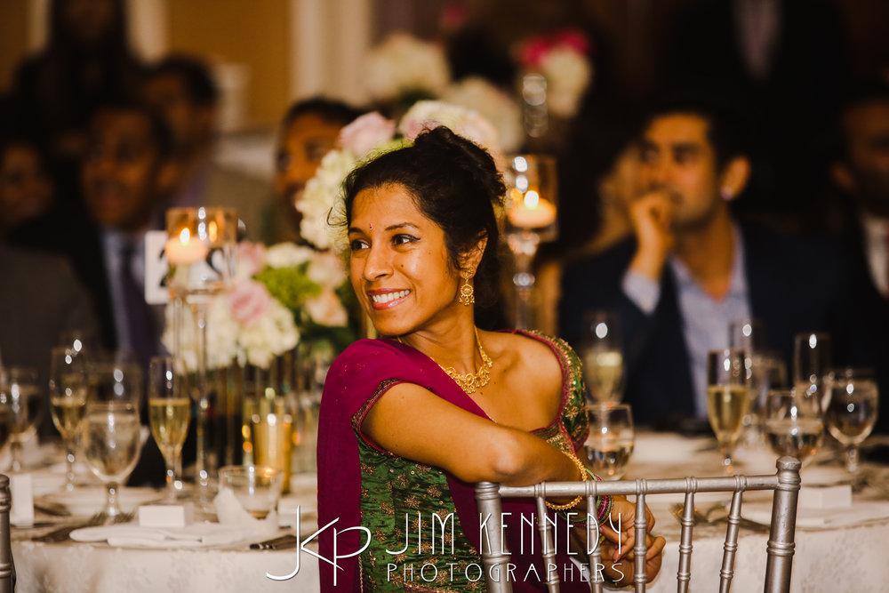 monarch_beach_resort_wedding_indian_wedding_Samina_Niraj_0199.JPG