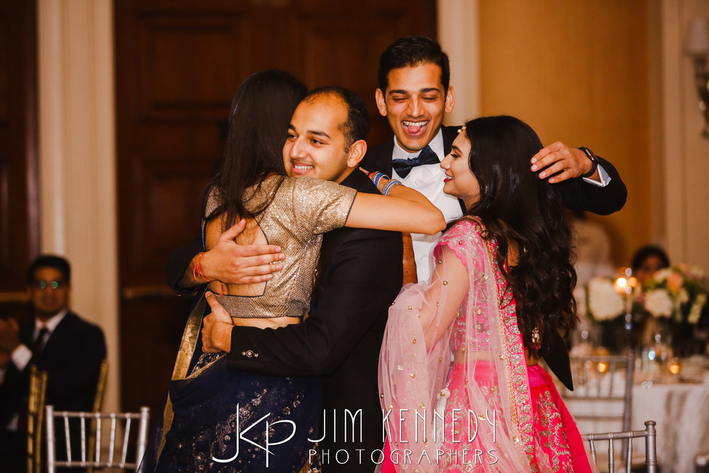 monarch_beach_resort_wedding_indian_wedding_Samina_Niraj_0201.JPG