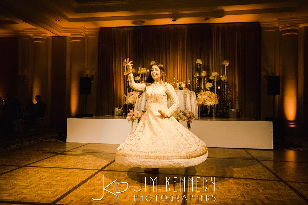 monarch_beach_resort_wedding_indian_wedding_Samina_Niraj_0202.JPG
