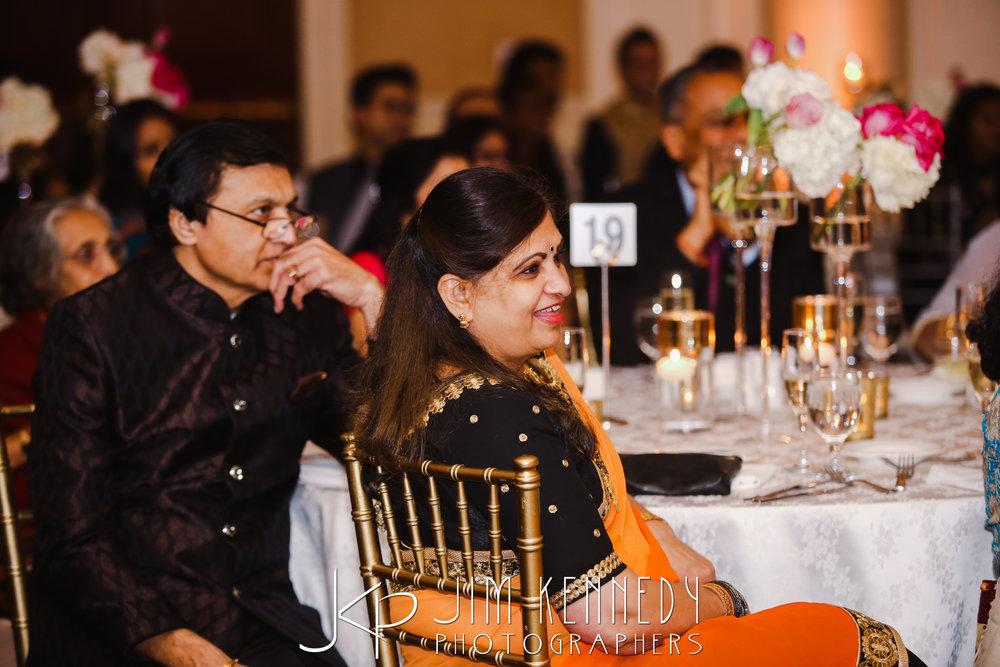 monarch_beach_resort_wedding_indian_wedding_Samina_Niraj_0203.JPG