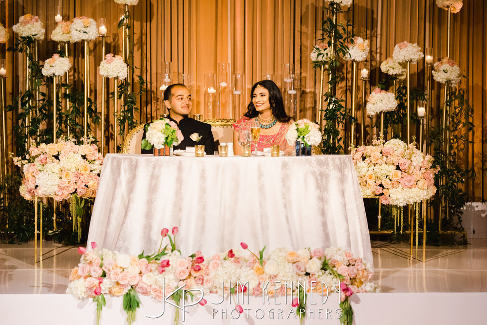 monarch_beach_resort_wedding_indian_wedding_Samina_Niraj_0204.JPG