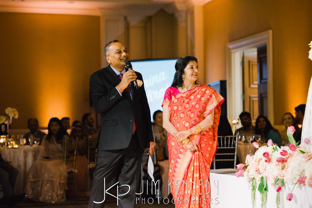 monarch_beach_resort_wedding_indian_wedding_Samina_Niraj_0205.JPG