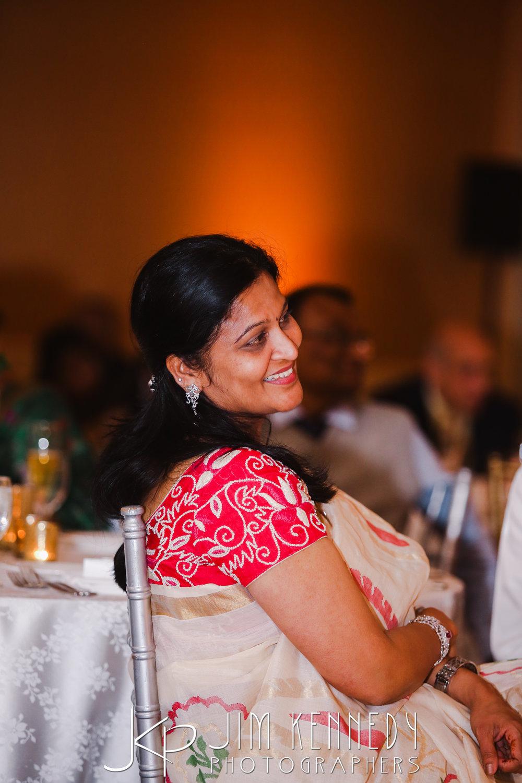 monarch_beach_resort_wedding_indian_wedding_Samina_Niraj_0207.JPG
