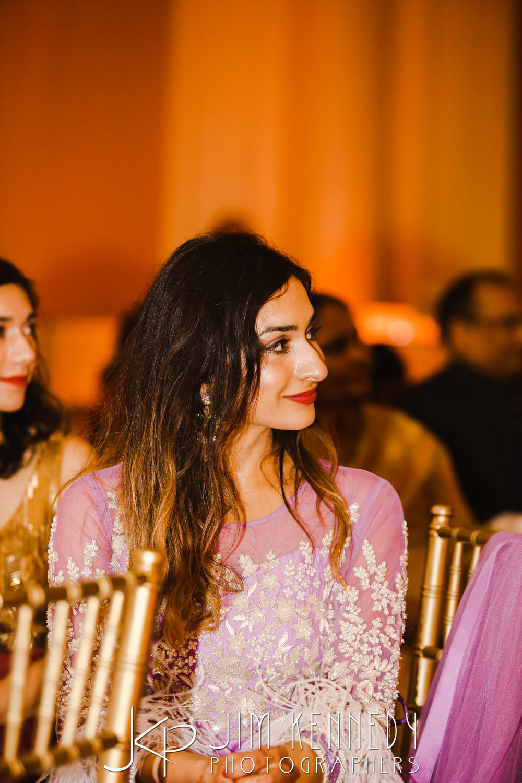 monarch_beach_resort_wedding_indian_wedding_Samina_Niraj_0206.JPG