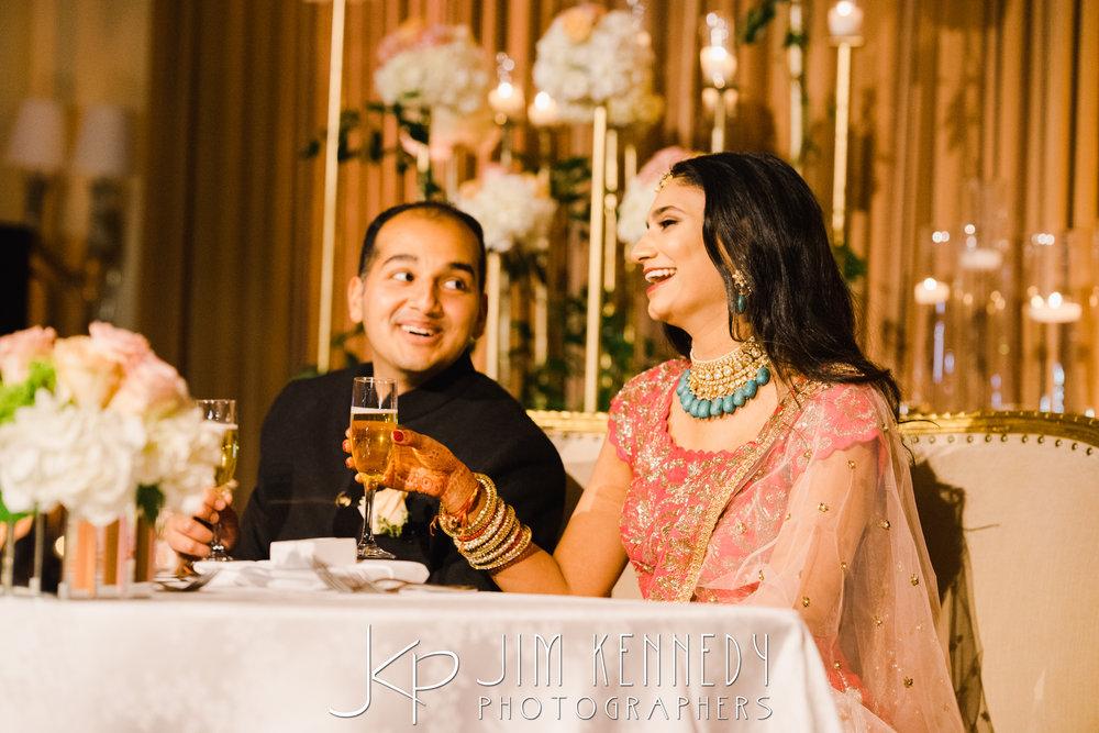 monarch_beach_resort_wedding_indian_wedding_Samina_Niraj_0209.JPG