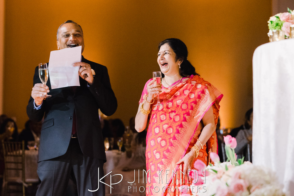 monarch_beach_resort_wedding_indian_wedding_Samina_Niraj_0208.JPG