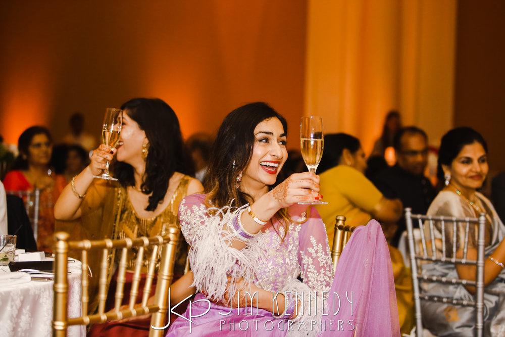 monarch_beach_resort_wedding_indian_wedding_Samina_Niraj_0210.JPG