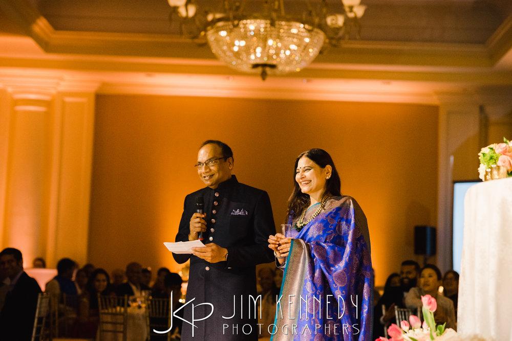 monarch_beach_resort_wedding_indian_wedding_Samina_Niraj_0211.JPG