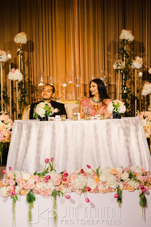 monarch_beach_resort_wedding_indian_wedding_Samina_Niraj_0212.JPG