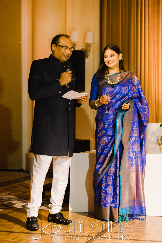 monarch_beach_resort_wedding_indian_wedding_Samina_Niraj_0213.JPG