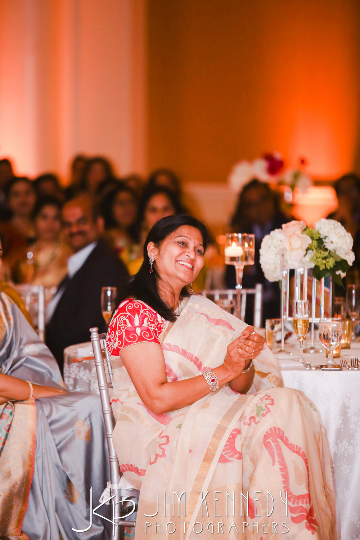 monarch_beach_resort_wedding_indian_wedding_Samina_Niraj_0214.JPG