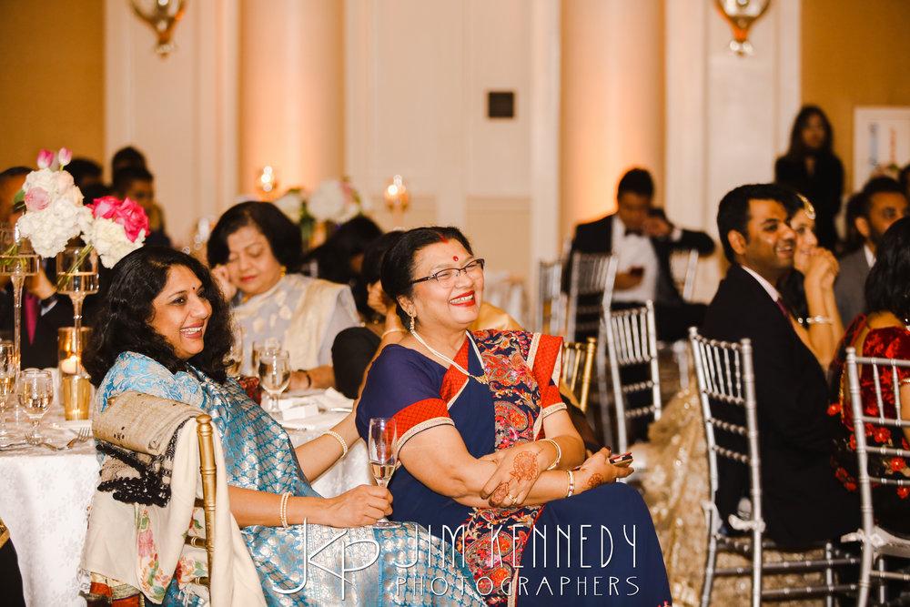 monarch_beach_resort_wedding_indian_wedding_Samina_Niraj_0215.JPG