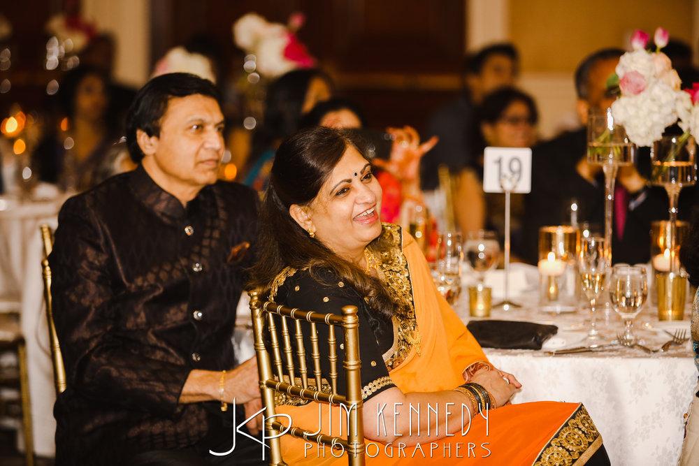 monarch_beach_resort_wedding_indian_wedding_Samina_Niraj_0216.JPG