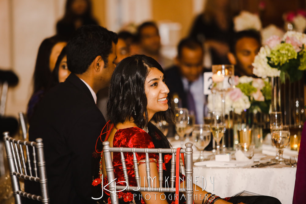 monarch_beach_resort_wedding_indian_wedding_Samina_Niraj_0217.JPG