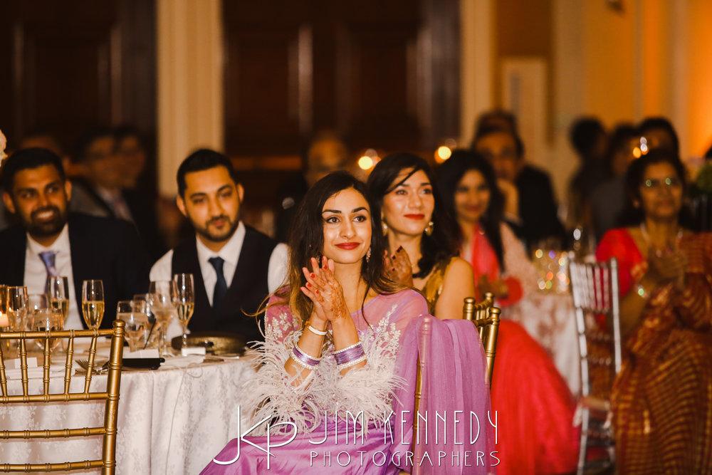 monarch_beach_resort_wedding_indian_wedding_Samina_Niraj_0218.JPG