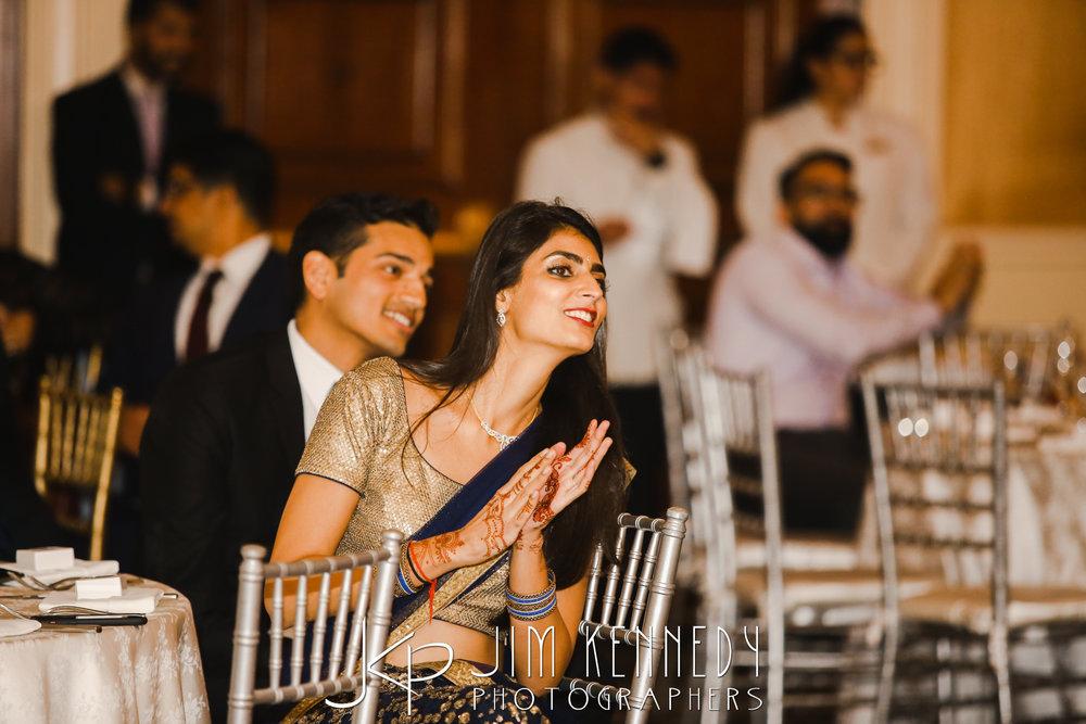 monarch_beach_resort_wedding_indian_wedding_Samina_Niraj_0219.JPG