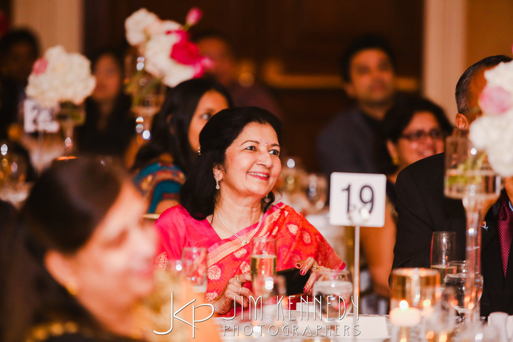 monarch_beach_resort_wedding_indian_wedding_Samina_Niraj_0221.JPG