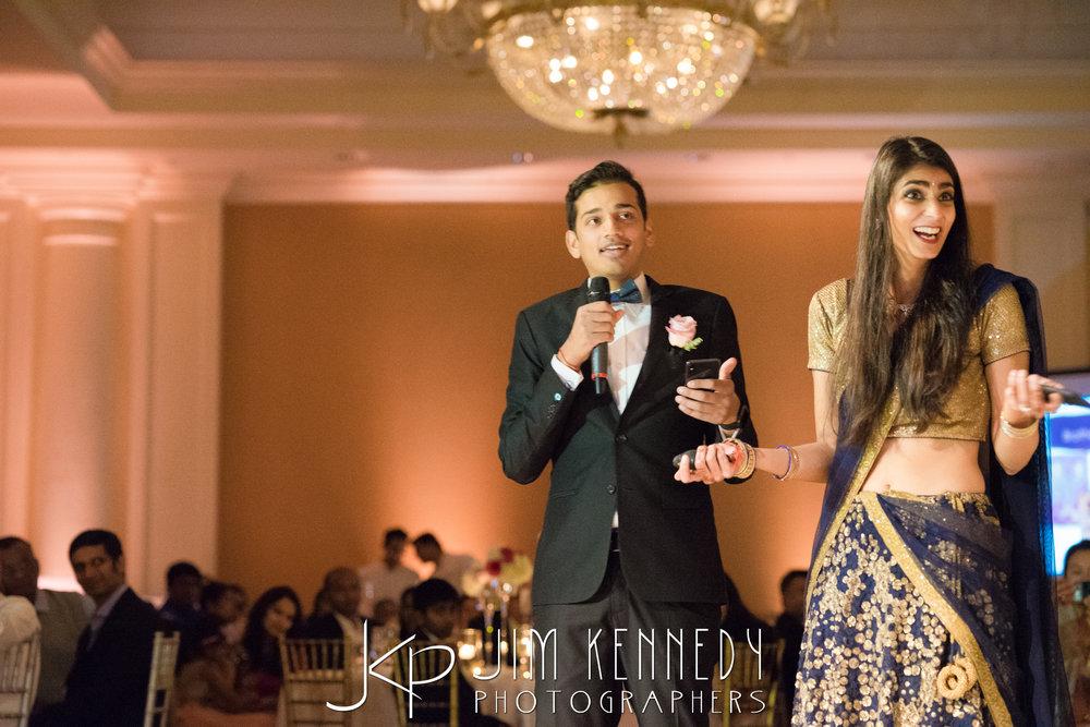 monarch_beach_resort_wedding_indian_wedding_Samina_Niraj_0223.JPG