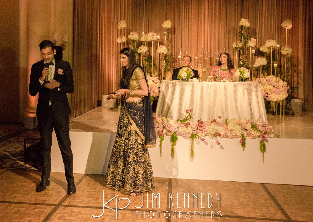 monarch_beach_resort_wedding_indian_wedding_Samina_Niraj_0222.JPG