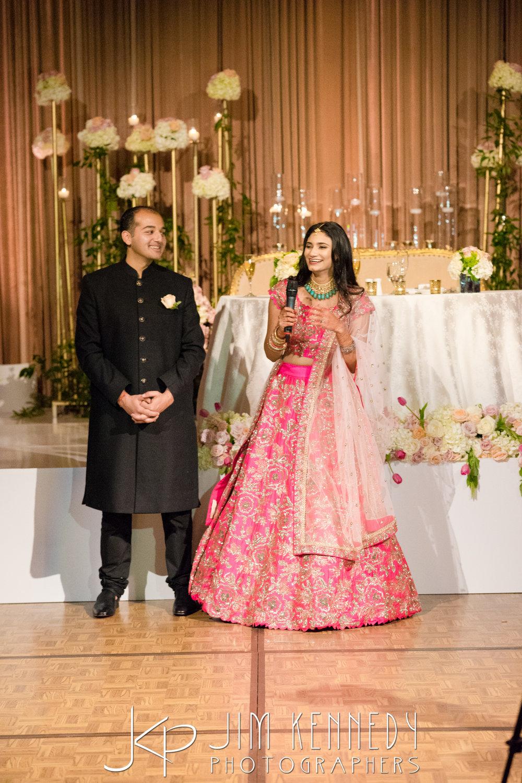 monarch_beach_resort_wedding_indian_wedding_Samina_Niraj_0224.JPG