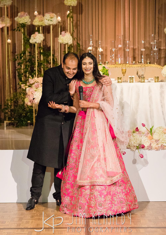 monarch_beach_resort_wedding_indian_wedding_Samina_Niraj_0225.JPG
