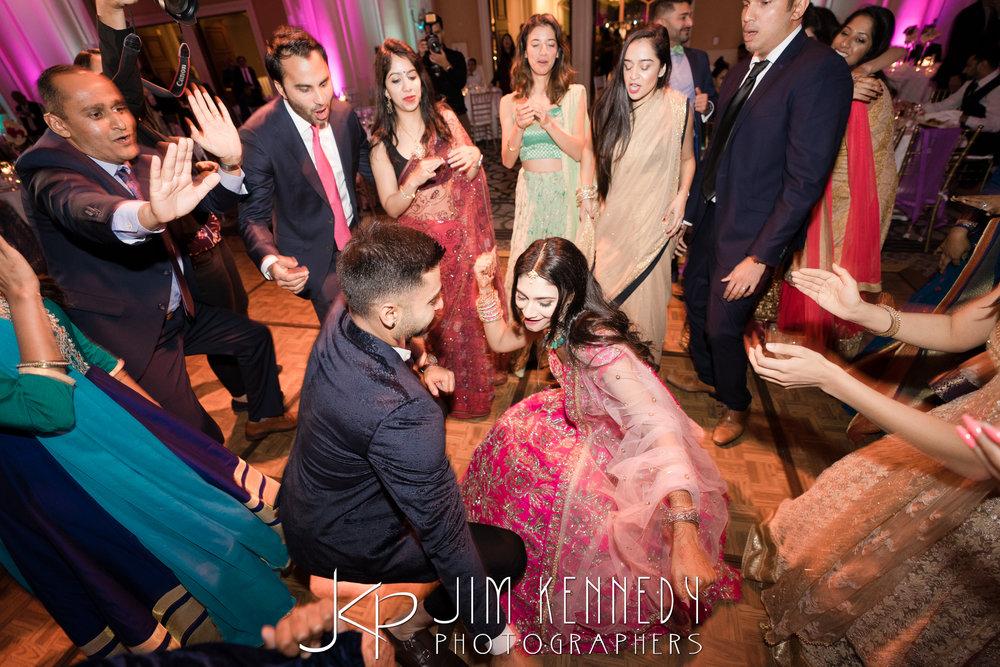monarch_beach_resort_wedding_indian_wedding_Samina_Niraj_0226.JPG