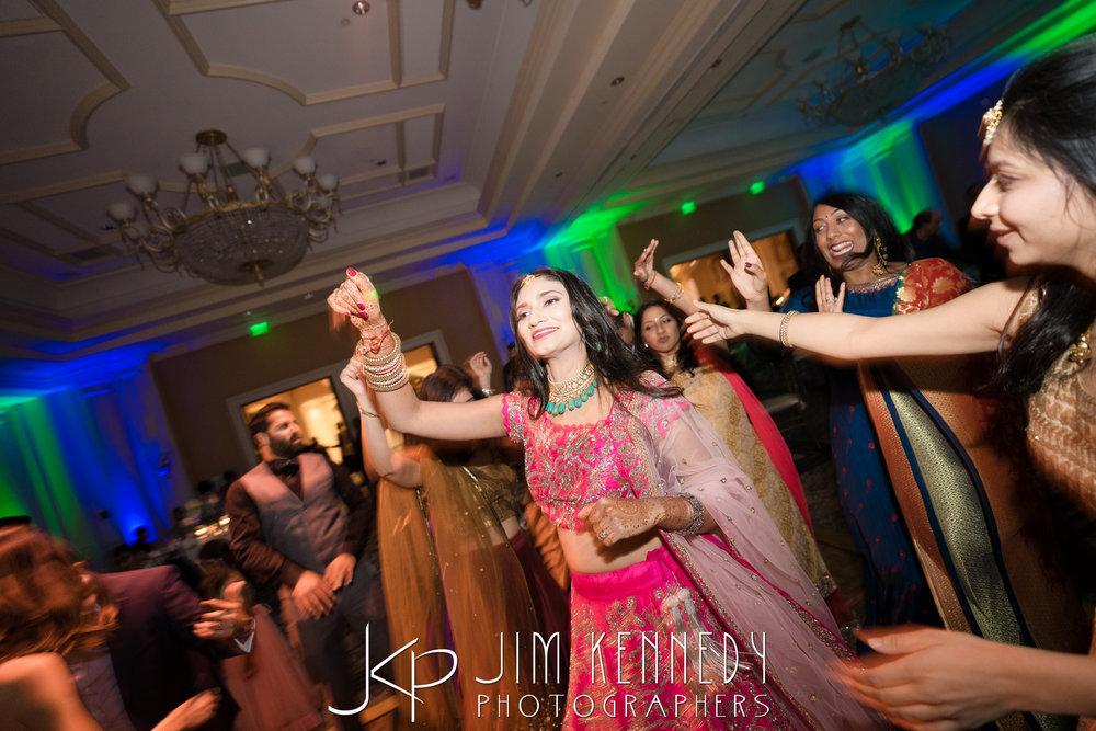 monarch_beach_resort_wedding_indian_wedding_Samina_Niraj_0227.JPG