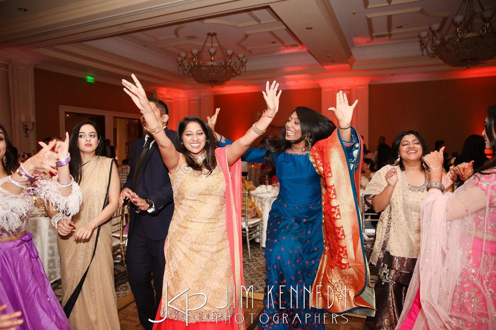 monarch_beach_resort_wedding_indian_wedding_Samina_Niraj_0228.JPG