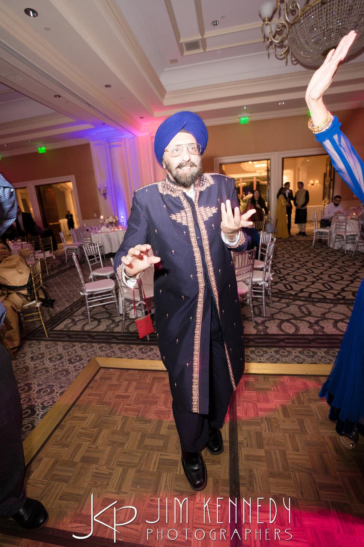 monarch_beach_resort_wedding_indian_wedding_Samina_Niraj_0229.JPG
