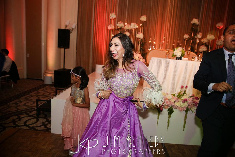 monarch_beach_resort_wedding_indian_wedding_Samina_Niraj_0231.JPG