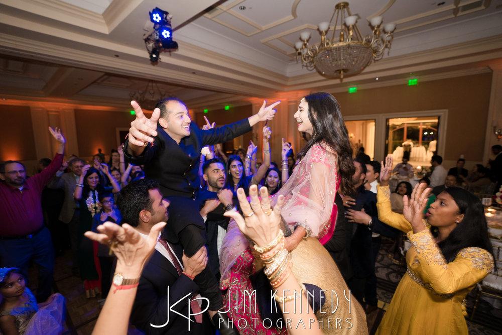 monarch_beach_resort_wedding_indian_wedding_Samina_Niraj_0232.JPG