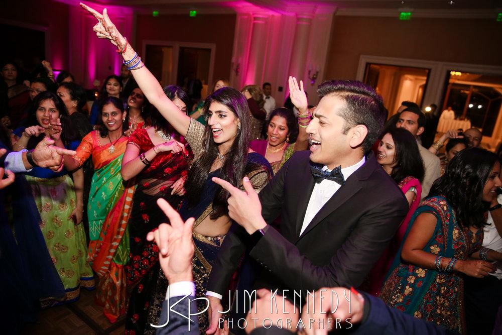 monarch_beach_resort_wedding_indian_wedding_Samina_Niraj_0234.JPG