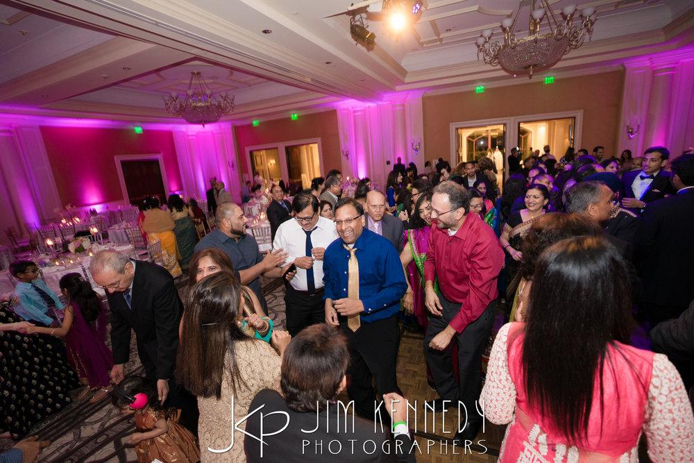 monarch_beach_resort_wedding_indian_wedding_Samina_Niraj_0233.JPG