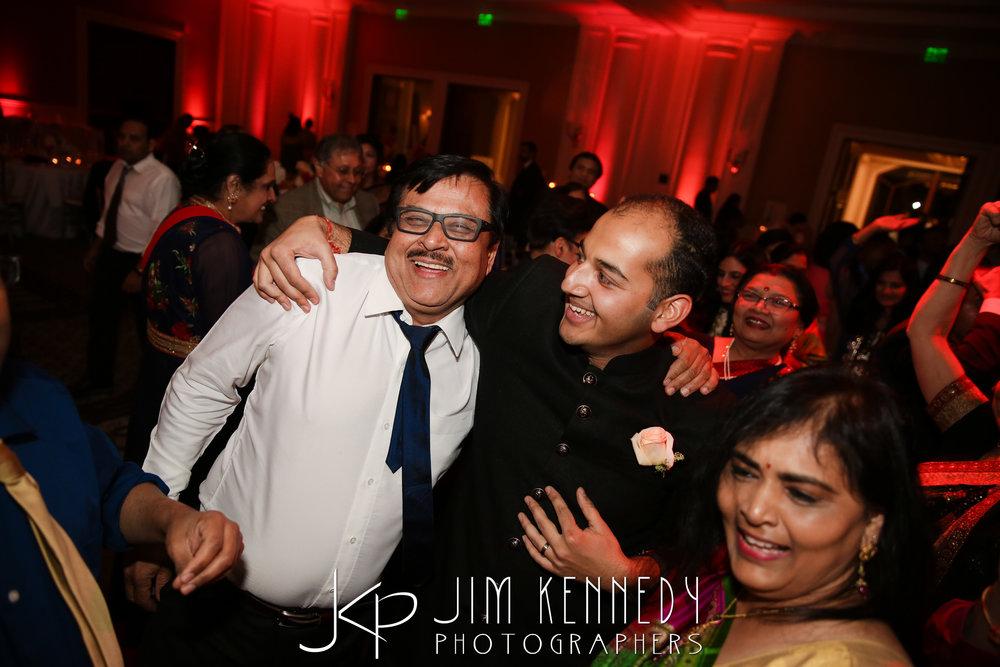 monarch_beach_resort_wedding_indian_wedding_Samina_Niraj_0236.JPG