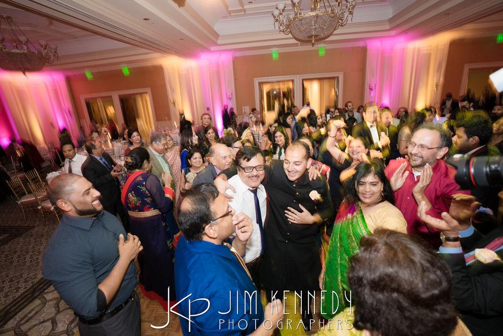 monarch_beach_resort_wedding_indian_wedding_Samina_Niraj_0235.JPG
