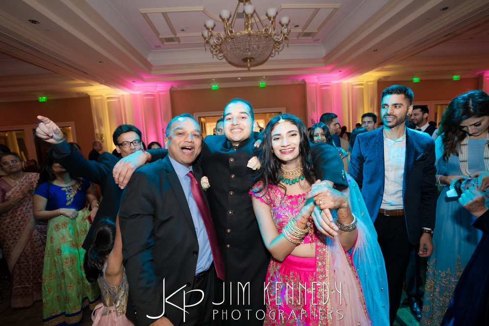 monarch_beach_resort_wedding_indian_wedding_Samina_Niraj_0237.JPG