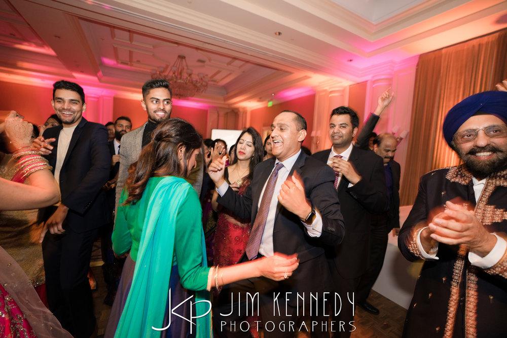 monarch_beach_resort_wedding_indian_wedding_Samina_Niraj_0238.JPG