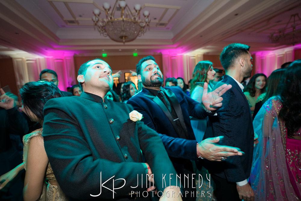 monarch_beach_resort_wedding_indian_wedding_Samina_Niraj_0239.JPG