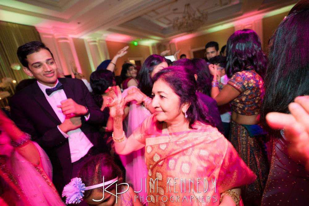 monarch_beach_resort_wedding_indian_wedding_Samina_Niraj_0240.JPG