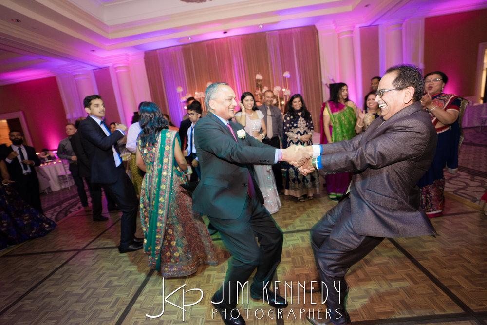 monarch_beach_resort_wedding_indian_wedding_Samina_Niraj_0244.JPG